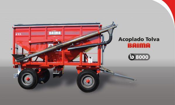 acoplado-tolva-b-8000