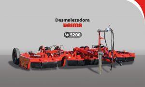 desmalezadora-b-5200