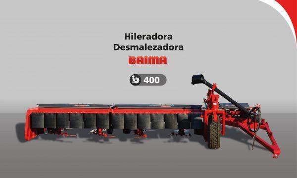 desmalezadora-e-hileradora-b-400